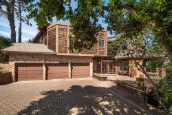 Photo of 150 Woodridge RD, HILLSBOROUGH, CA 94010 (MLS # ML81749016)