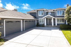 Photo of 58 Spyglass CT, HALF MOON BAY, CA 94019 (MLS # ML81749232)