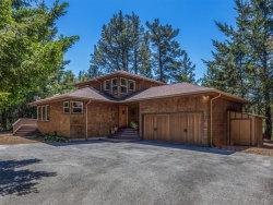 Photo of 1942 Kings Mountain RD, WOODSIDE, CA 94062 (MLS # ML81749247)