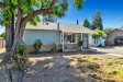 Photo of 710 Craig AVE, CAMPBELL, CA 95008 (MLS # ML81749342)