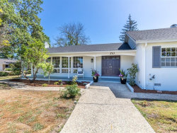 Photo of 370 Juanita WAY, LOS ALTOS, CA 94022 (MLS # ML81749676)