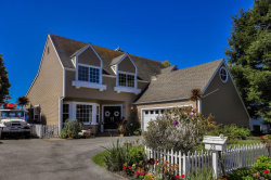 Photo of 28 Pinehurst LN, HALF MOON BAY, CA 94019 (MLS # ML81749678)