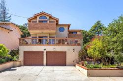 Photo of 2216 Semeria AVE, BELMONT, CA 94002 (MLS # ML81749845)
