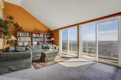 Photo of 583 Green Ridge DR 4, DALY CITY, CA 94014 (MLS # ML81749919)