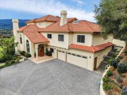 Photo of 643 W Glen WAY, WOODSIDE, CA 94062 (MLS # ML81749964)