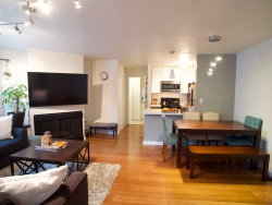 Photo of 370 Imperial WAY 218, DALY CITY, CA 94015 (MLS # ML81750269)