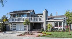 Photo of 3649 Ross RD, PALO ALTO, CA 94303 (MLS # ML81750304)