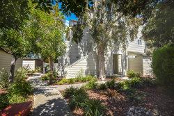 Photo of 2201 Hastings Shore LN, Redwood Shores, CA 94065 (MLS # ML81750333)
