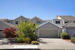 Photo of 459 Starboard DR, Redwood Shores, CA 94065 (MLS # ML81750449)