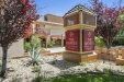 Photo of 4157 El Camino WAY G, PALO ALTO, CA 94306 (MLS # ML81750564)