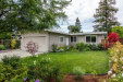 Photo of 2469 Marjorie CT, MOUNTAIN VIEW, CA 94043 (MLS # ML81750627)