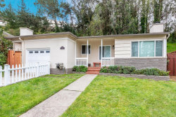 Photo of 621 Larchmont DR, DALY CITY, CA 94015 (MLS # ML81750746)