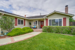 Photo of 7485 Prospect RD, CUPERTINO, CA 95014 (MLS # ML81750773)