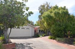 Photo of 2076 Kent DR, LOS ALTOS, CA 94024 (MLS # ML81750838)
