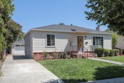 Photo of 2671 Bryant ST, PALO ALTO, CA 94306 (MLS # ML81750858)
