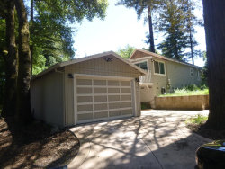 Photo of 17870 Geraldine CT, LOS GATOS, CA 95033 (MLS # ML81750896)