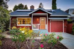 Photo of 1160 California AVE, PALO ALTO, CA 94306 (MLS # ML81750940)
