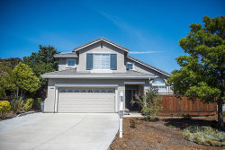 Photo of 2291 Fairhaven DR, HOLLISTER, CA 95023 (MLS # ML81750995)