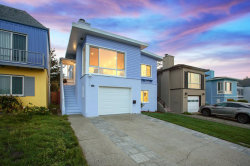 Photo of 1096 S Mayfair AVE, DALY CITY, CA 94015 (MLS # ML81751002)