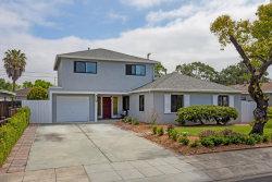 Photo of 3119 Greer RD, PALO ALTO, CA 94303 (MLS # ML81751057)