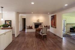 Photo of 1850 Hurst AVE, SAN JOSE, CA 95125 (MLS # ML81751110)