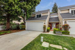 Photo of 189 Easy ST C, MOUNTAIN VIEW, CA 94043 (MLS # ML81751200)