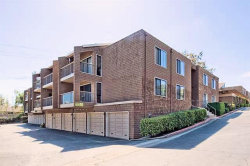 Photo of 1685 Bayridge WAY 217, SAN MATEO, CA 94402 (MLS # ML81751332)