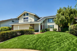 Photo of 1111 Amur Creek CT, SAN JOSE, CA 95120 (MLS # ML81751417)
