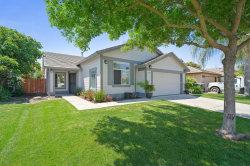 Photo of 1040 Bess PL, STOCKTON, CA 95206 (MLS # ML81751536)