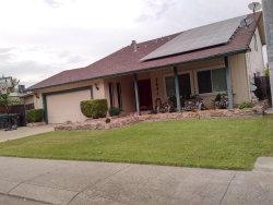 Photo of 3041 Stanfield DR, STOCKTON, CA 95209 (MLS # ML81751628)