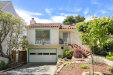 Photo of 610 Hillcrest BLVD, MILLBRAE, CA 94030 (MLS # ML81751703)