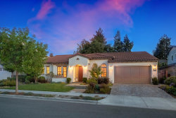 Photo of 181 Mansfield DR, MOUNTAIN VIEW, CA 94040 (MLS # ML81751918)