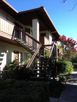 Photo of 425 Costa Mesa TER E, SUNNYVALE, CA 94085 (MLS # ML81751923)