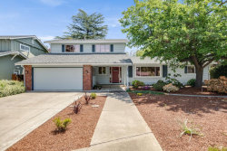 Photo of 462 Muriel CT, SANTA CLARA, CA 95051 (MLS # ML81751929)