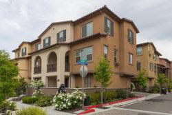 Photo of 392 Santa Diana TER, SUNNYVALE, CA 94085 (MLS # ML81751934)
