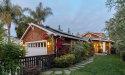 Photo of 118 Churchill AVE, PALO ALTO, CA 94301 (MLS # ML81751947)