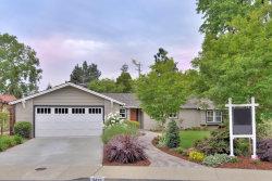 Photo of 2416 Villa Nueva WAY, MOUNTAIN VIEW, CA 94040 (MLS # ML81751967)