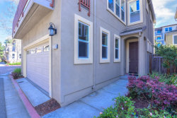 Photo of 3564 Stout PL, SANTA CLARA, CA 95051 (MLS # ML81752005)