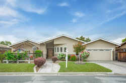 Photo of 2665 Maplewood LN, SANTA CLARA, CA 95051 (MLS # ML81752018)