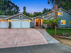 Photo of 476 Mundell WAY, LOS ALTOS, CA 94022 (MLS # ML81752160)