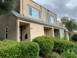 Photo of 4895 Lafayette ST, SANTA CLARA, CA 95054 (MLS # ML81752193)