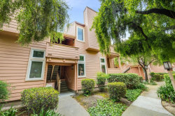 Photo of 5284 Borneo CIR, SAN JOSE, CA 95123 (MLS # ML81752209)