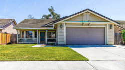 Photo of 1951 Sycamore CT, HOLLISTER, CA 95023 (MLS # ML81752249)