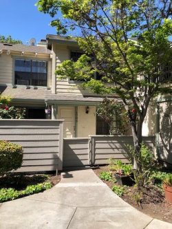 Photo of 1765 Vista Del Sol, SAN MATEO, CA 94404 (MLS # ML81752276)