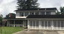 Photo of 1745 Selig LN, LOS ALTOS, CA 94024 (MLS # ML81752360)
