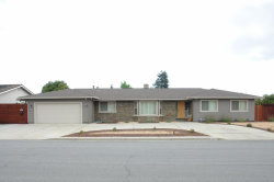 Photo of 2647 Birchtree LN, SANTA CLARA, CA 95051 (MLS # ML81752362)