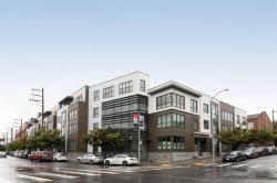 Photo of 2125 Bryant ST 308, SAN FRANCISCO, CA 94110 (MLS # ML81752421)