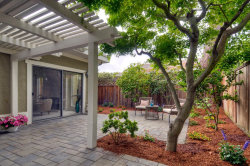 Photo of 1459 Kentfield AVE, REDWOOD CITY, CA 94061 (MLS # ML81752450)