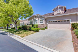 Photo of 2079 Mataro WAY, SAN JOSE, CA 95135 (MLS # ML81752522)