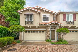 Photo of 911 Visconti PL, SANTA CLARA, CA 95050 (MLS # ML81752533)